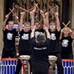 milestone_drummers
